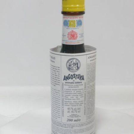 ANGOSTURA