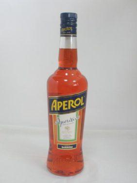 APEROL 100 cl.
