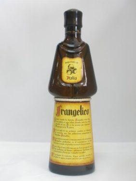 Avellana FRANGELICO