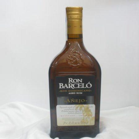 BARCELO Añejo