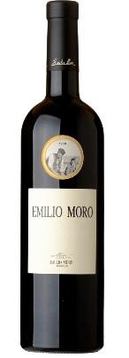 Emilio Moro Magnum