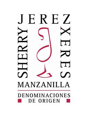 Jerez-Sherry-Manzanilla