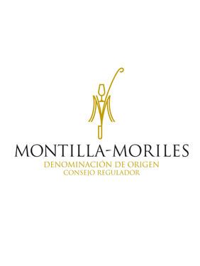 Montilla - Moriles