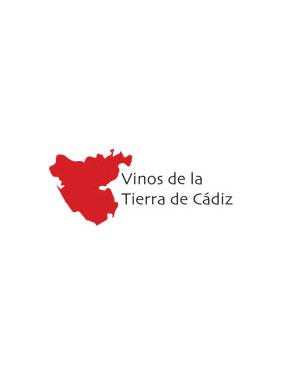 V.T. Cádiz