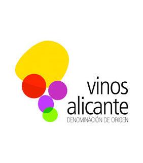 Vinos D.O. Alicante