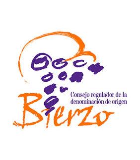 Vinos D.O. Bierzo