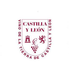 V.T. Castilla y León