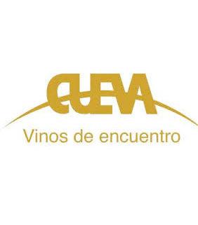 Vinos Cueva