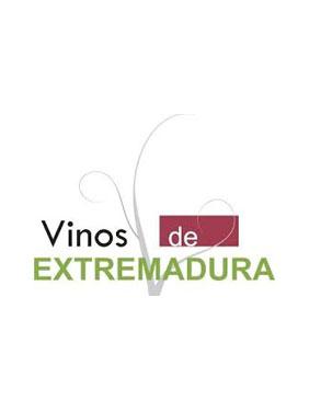 V.T. Extremadura