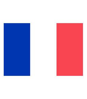 Vinos Francia