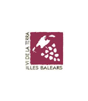 Vinos D.O. Illes Ballears