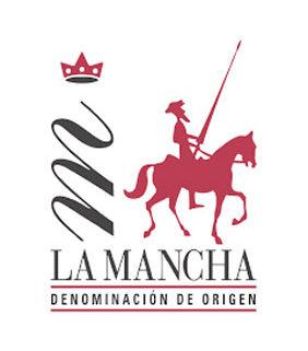Vinos D.O. La Mancha