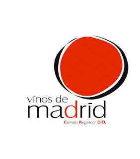 Vinos de Madrid