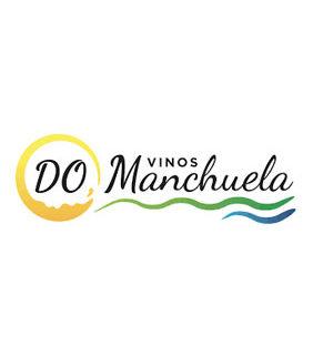 Vinos D.O. Manchuela