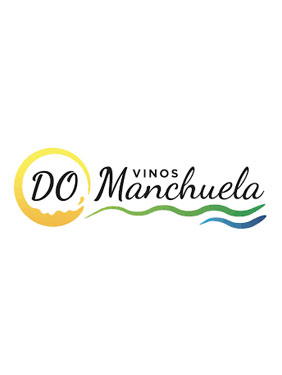 Manchuela