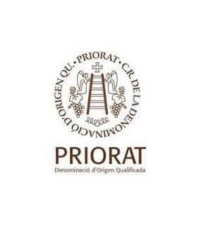 Vinos D.O. Priorat