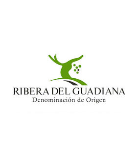 Vinos D.O. Ribera del Guadiana