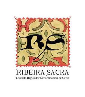 Vinos D.O. Ribera Sacra