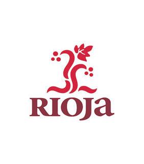Vinos D.O. La Rioja