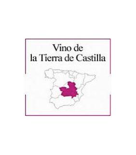 Vinos D.O. Tierra de Castilla