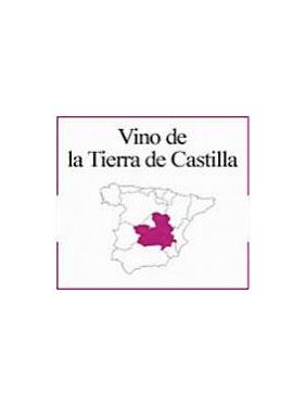 V.T. Castilla