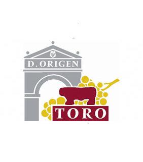 Vinos D.O. Toro