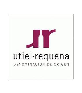 Vinos D.O. Utiel - Requena