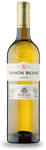 Ramon Bilbao Verdejo Magnum